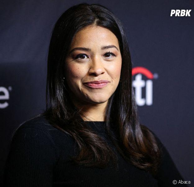 Gina Rodriguez : 5 choses à savoir sur la star de Quelqu'un de bien sur Netflix