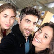 Clem saison 9 : Léa Lopez remplacée par Joséphine Berry, les premières photos