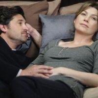 Grey 's Anatomy saison 7 .... les photos de l'épisode 704