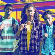 On My Block saison 3 : Netflix renouvelle enfin la série