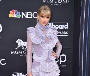 Taylor Swift aux Billboard Music Awards 2019