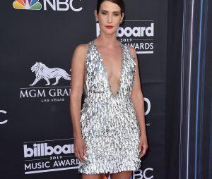 Cobie Smulders aux Billboard Music Awards 2019