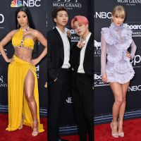 Billboard Music Awards 2019 : BTS, Taylor Swift, Cardi B... Retour sur le show et le palmarès