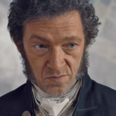 Westworld saison 3 : Vincent Cassel débarque en grand méchant