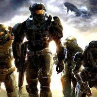 Test d'Halo Reach ... la claque de l'année
