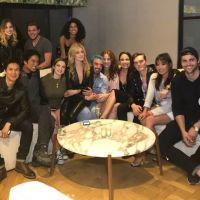 Shadowhunters saison 3 : Katherine McNamara et le cast disent adieu à la série, les fans en PLS