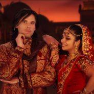 """Clip """"Dis moi"""" : Orelsan tente de reconquérir sa copine en mode Bollywood 🇮🇳"""