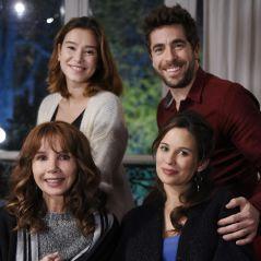 Clem saison 9 : les raisons du départ de Victoria Abril et Léa Lopez