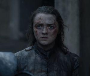 Game of Thrones saison 8 : le final se dévoile (un peu) avec la bande-annonce de l'épisode 6