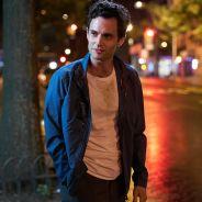 You : deux nouveaux romans en préparation avec des changements pour Joe