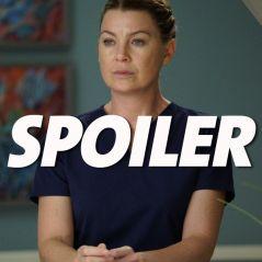 Grey's Anatomy saison 15 : une disparition, des médecins virés... les 4 moments forts du final