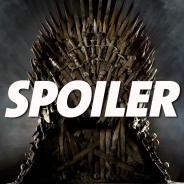Game of Thrones saison 8 : après le gobelet, des bouteilles d'eau s'invitent dans l'épisode 6
