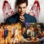 Dexter, Gossip Girl... 8 fins de séries qui étaient bien pires que celle de Game of Thrones