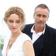 Alice Nevers saison 17 : le mariage de Marquand et Alice encore possible ? Marine Delterme répond
