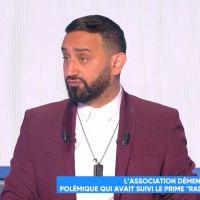 Canular jugé homophobe dans TPMP : Le Refuge s'excuse auprès de Cyril Hanouna, qui réagit