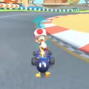 Mario Kart Tour : premières images, gameplay... Les premières infos dévoilées sur le jeu mobile