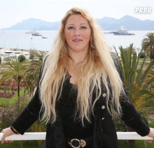 Loana interdite de tapis rouge au Festival de Cannes 2019 ? Elle répond