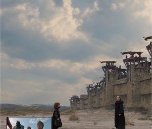 Game of Thrones saison 8 : fin alternative