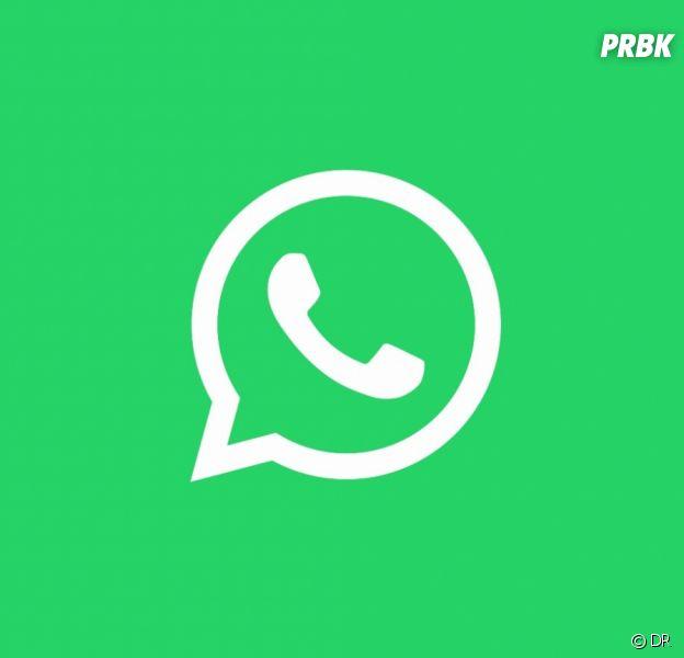 WhatsApp : la pub débarque bientôt, voici à quoi ça rassemblera