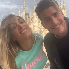 Elisa (Les Anges 11) et Nicolo toujours en couple après l'aventure ?