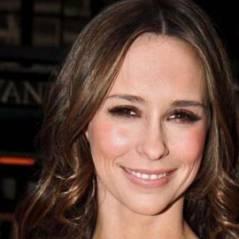 Jennifer Love Hewitt ... un viol bénéfique pour ses talents de comédienne
