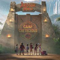 Jurassic World : Netflix prépare une série d'animation épique