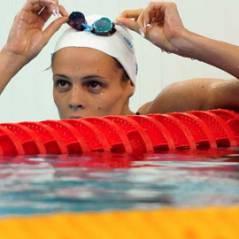 Laure Manaudou de retour dans les piscines ... (quasi) officiel