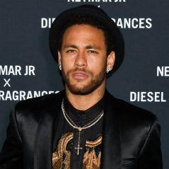 Neymar accusé de viol : sa mère et sa soeur prennent la parole sur Instagram
