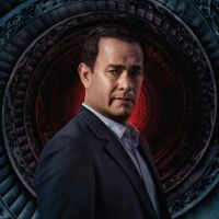 Da Vinci Code : bientôt une série prequel sur Robert Langdon