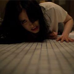 Jessica Jones saison 3 : psychopathe en approche, l'héroïne en grand danger dans la bande-annonce