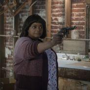 Ma : 4 choses à savoir sur Octavia Spencer, l'incroyable psychopathe du film