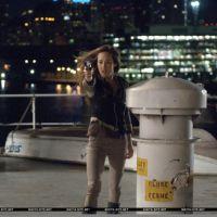 Nikita saison 1 ... les photos promo de l'épisode 105