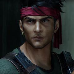 Final Fantasy VII Remake : la date de sortie annoncée à l'E3 avec un nouveau trailer explosif !