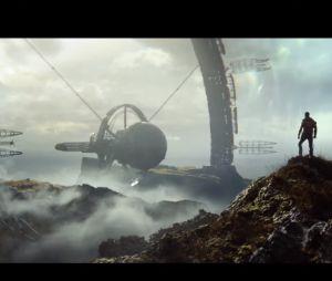Découvrez le trailer de Deathloop