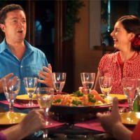 Scènes de Ménages : Frédéric Bouraly lassé par son rôle de José ? Il se confie