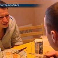 Confessions intimes ... sur TF1 ce soir ... vendredi 1er octobre 2010 ... bande annonce