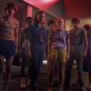 """Stranger Things saison 3 : des épisodes """"gores"""" pas faits """"pour les coeurs fragiles"""" cette année"""