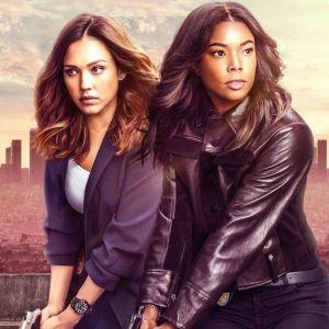 LA's Finest : Jessica Alba et Gabrielle Union annoncent une saison 2 à Monte Carlo