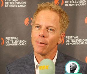 Grey's Anatomy saison 16 : Greg Germann donne son avis sur le couple Meredith/Koracick dans une interview donnée à PRBK au Festival de télévision de Monte Carlo 2019
