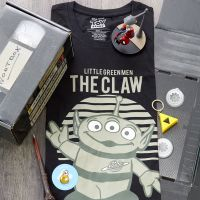 Toy Story, Spider-man, Harry Potter... unboxing de la Wootbox Classics