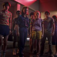 Stranger Things : bientôt la fin ? Les acteurs ne veulent pas faire durer la série