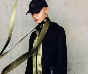 Booba : après Ünkut il lance DCNTD, sa nouvelle marque de vêtements