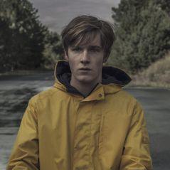 Louis Hofmann : 5 choses à savoir sur l'interprète de Jonas dans Dark