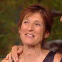 Maud gagnante de Koh Lanta 2019 : ce qu'elle va faire de ses gains