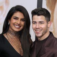 Priyanka Chopra enceinte de Nick Jonas ? Cette photo sème le doute chez les fans