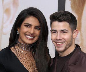 Priyanka Chopra enceinte de Nick Jonas ? Une photo sème le doute chez les fans