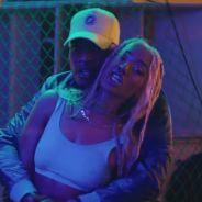 """Shay et Niska font grimer la température dans le clip """"Liquide"""" 🔥"""
