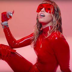 """Miley Cyrus retrouve son côté provoc pour défendre les femmes dans """"Mother's Daughter"""""""