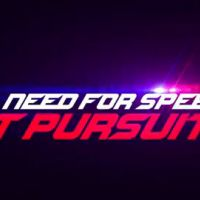 Need For Speed Hot Pursuit ... un nouveau trailer