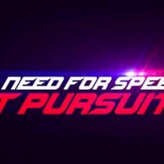 Need For Speed Hot Pursuit ... un nouveau trailer